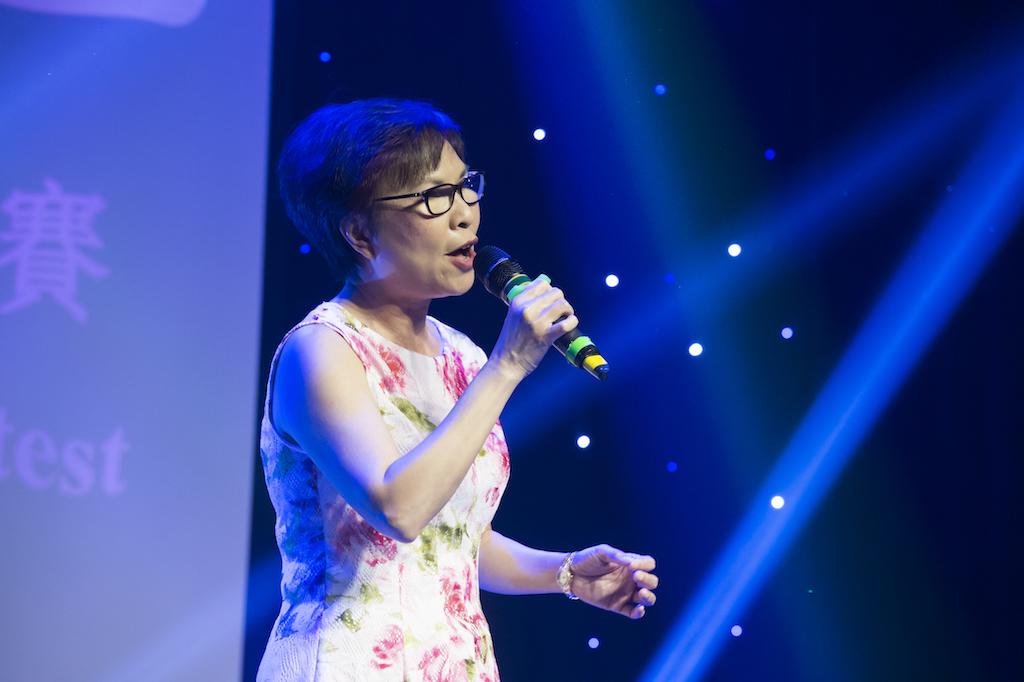 Rose Zhang Concert-105.jpg