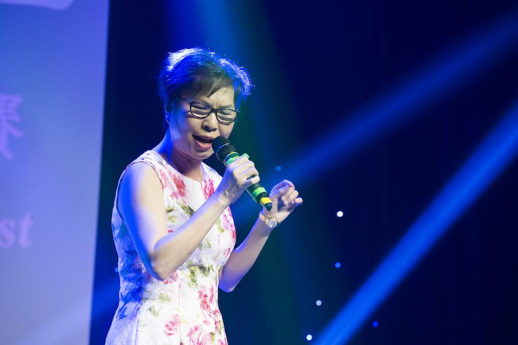 Rose Zhang Concert-106.jpg