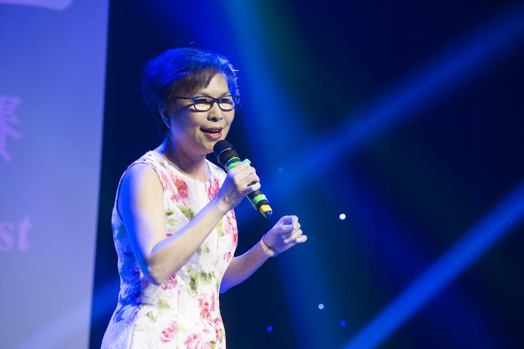 Rose Zhang Concert-107.jpg
