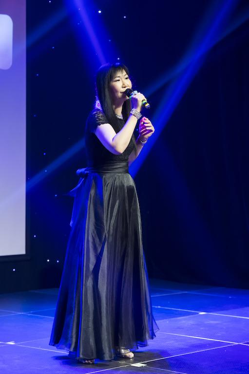 Rose Zhang Concert-109.jpg