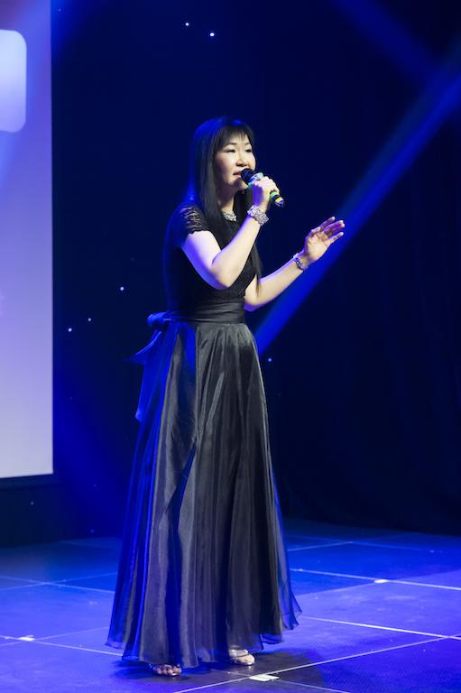 Rose Zhang Concert-110.jpg