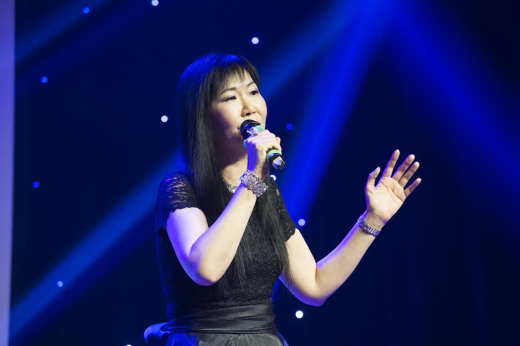 Rose Zhang Concert-111.jpg