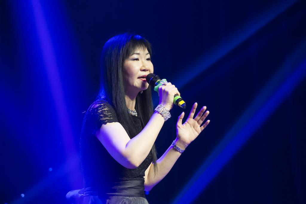 Rose Zhang Concert-112.jpg