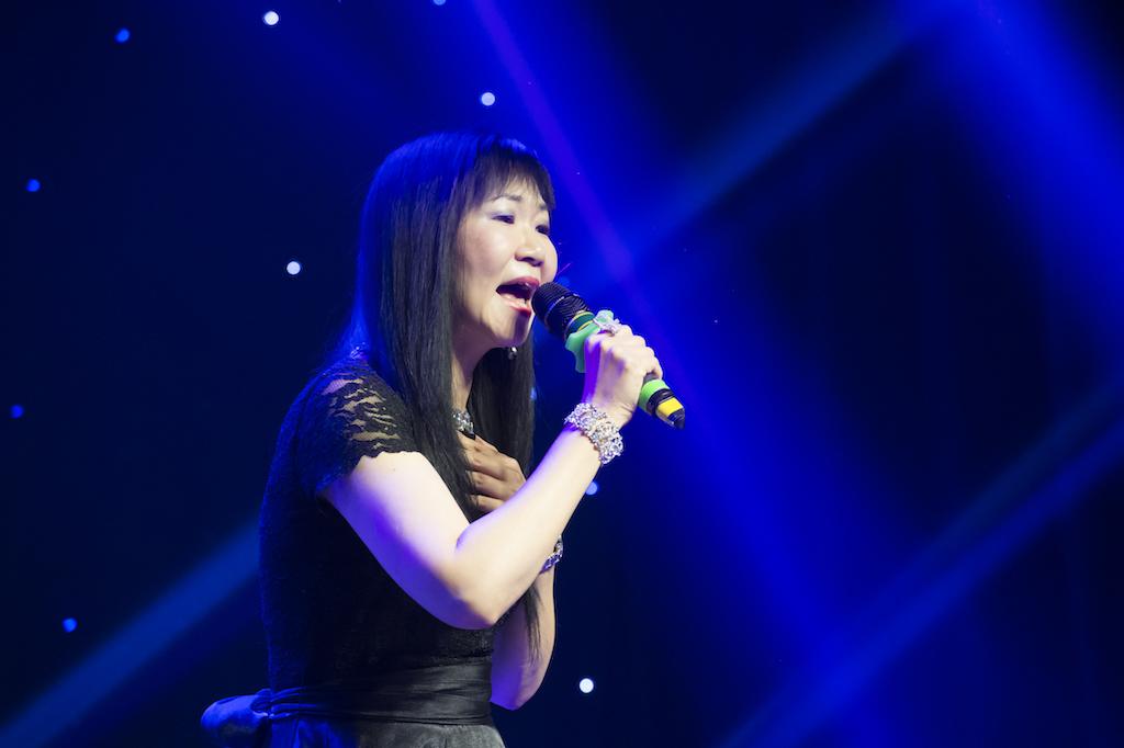 Rose Zhang Concert-113.jpg