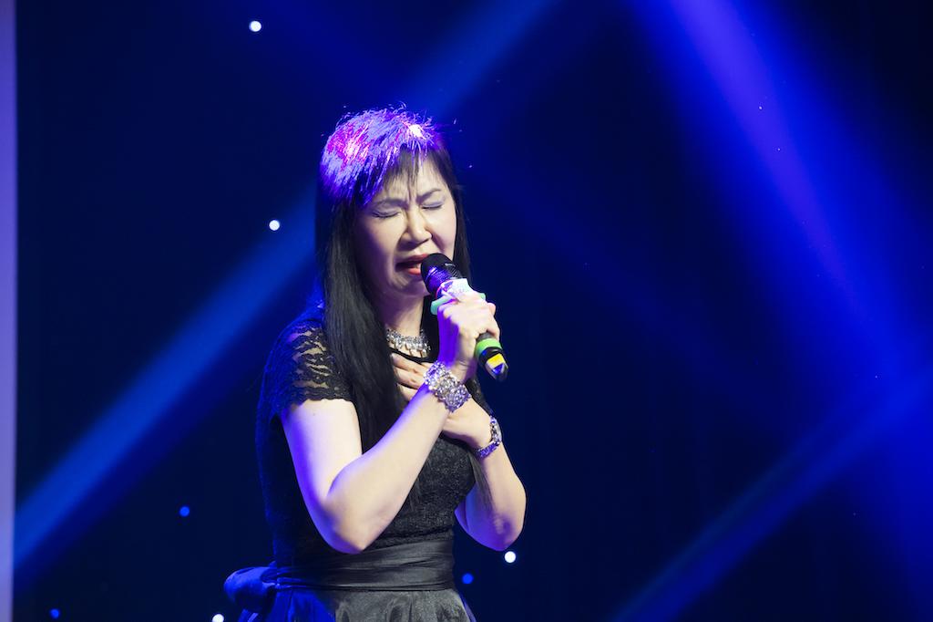 Rose Zhang Concert-114.jpg