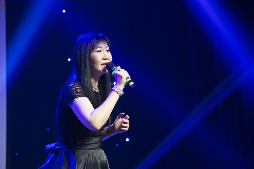 Rose Zhang Concert-115.jpg