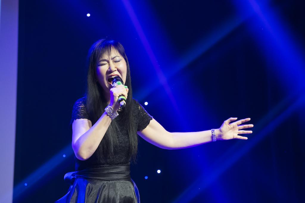 Rose Zhang Concert-116.jpg