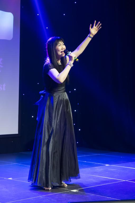 Rose Zhang Concert-118.jpg