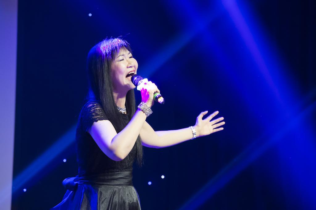 Rose Zhang Concert-117.jpg
