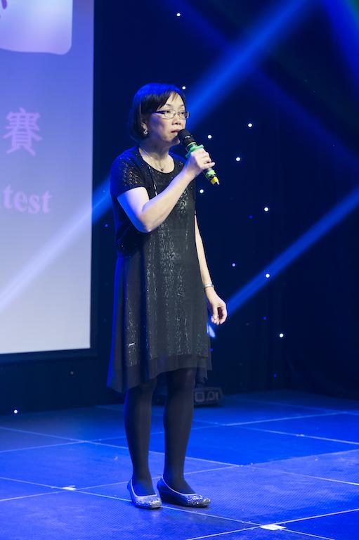 Rose Zhang Concert-120.jpg