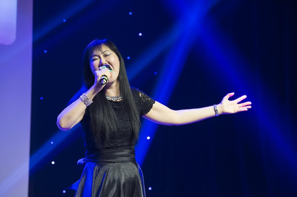 Rose Zhang Concert-119.jpg