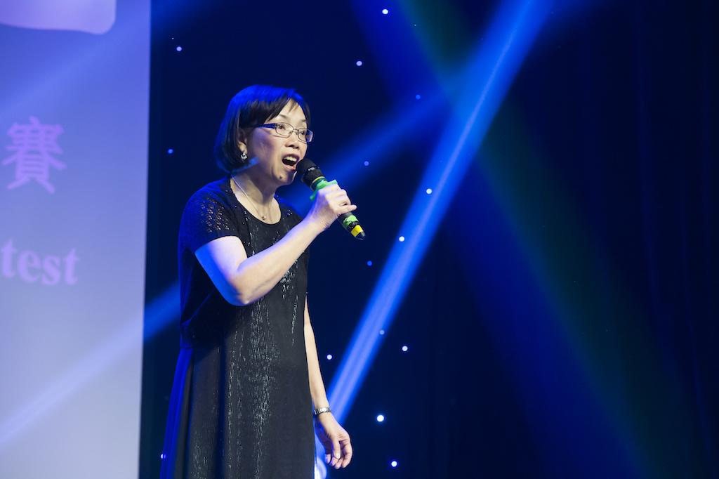 Rose Zhang Concert-121.jpg