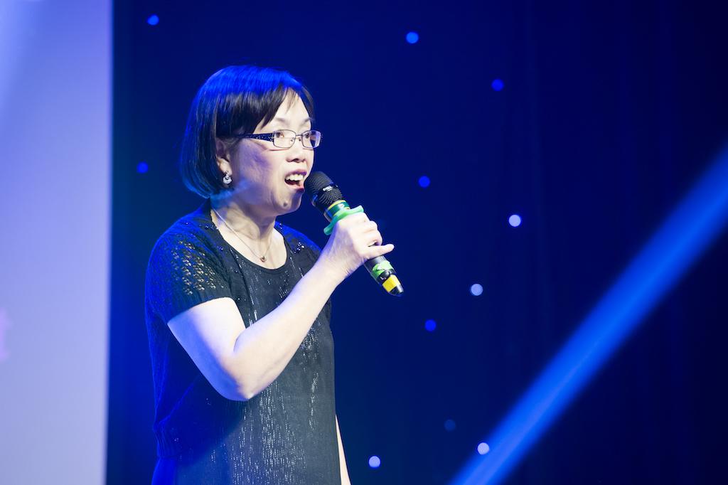 Rose Zhang Concert-122.jpg