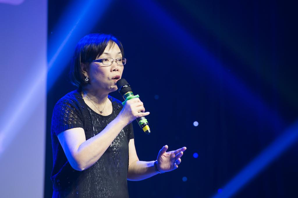 Rose Zhang Concert-123.jpg