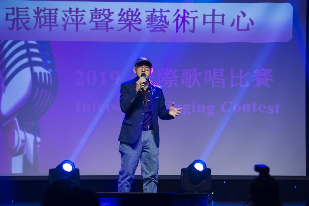 Rose Zhang Concert-125.jpg