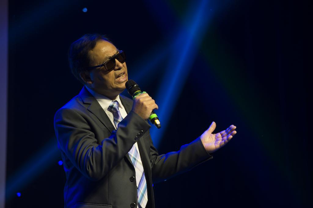 Rose Zhang Concert-136.jpg