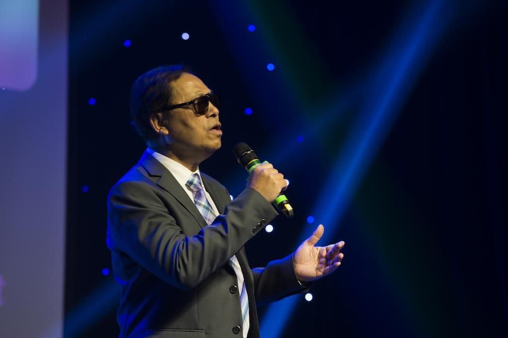 Rose Zhang Concert-137.jpg