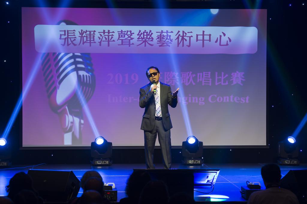 Rose Zhang Concert-138.jpg