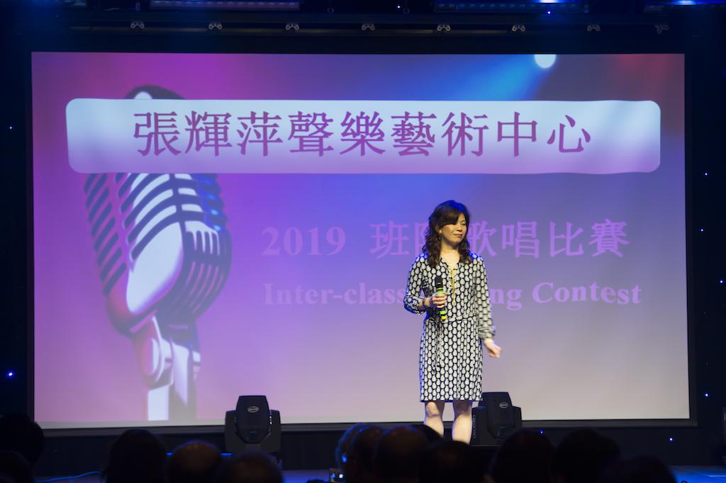 Rose Zhang Concert-152.jpg