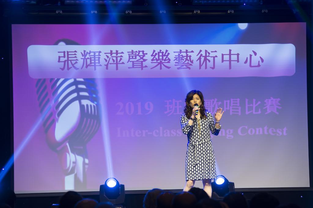 Rose Zhang Concert-153.jpg