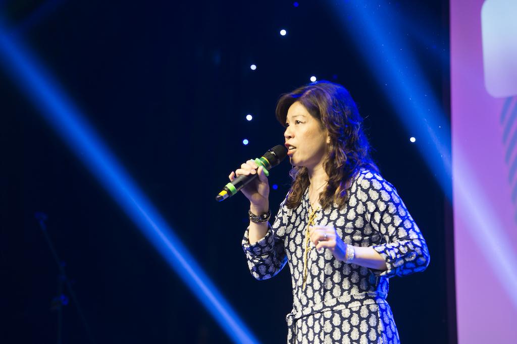 Rose Zhang Concert-155.jpg