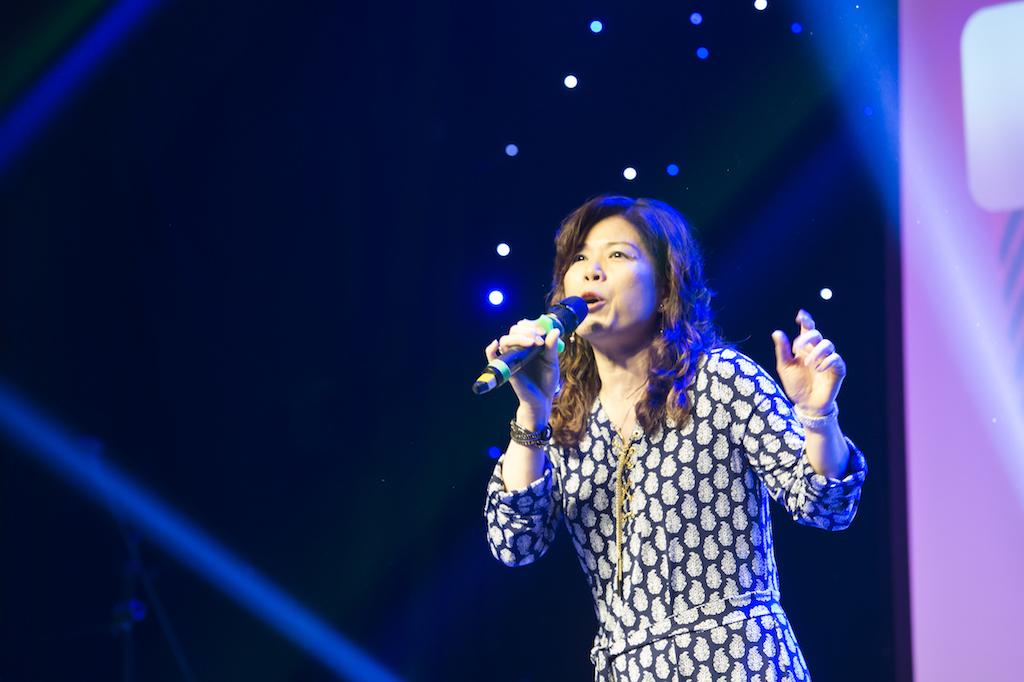 Rose Zhang Concert-156.jpg
