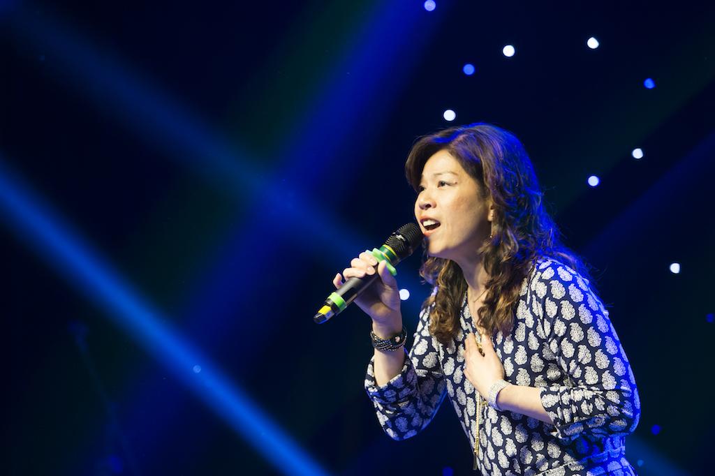 Rose Zhang Concert-157.jpg