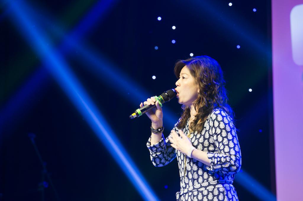 Rose Zhang Concert-158.jpg