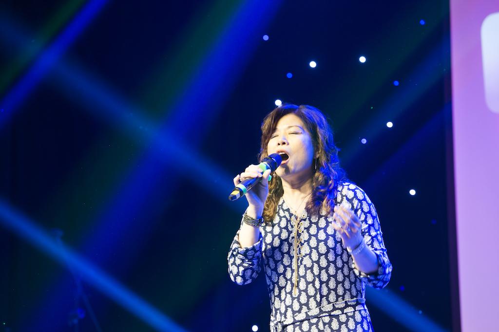 Rose Zhang Concert-159.jpg