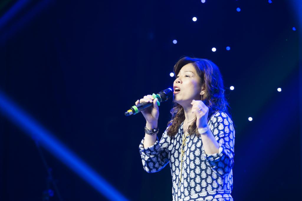 Rose Zhang Concert-161.jpg