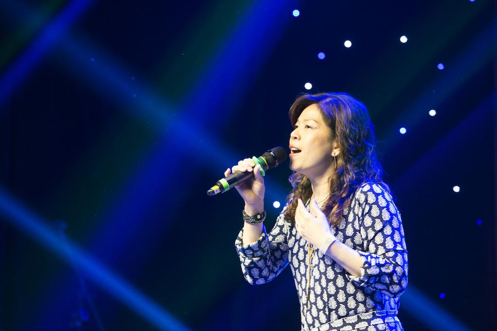 Rose Zhang Concert-162.jpg