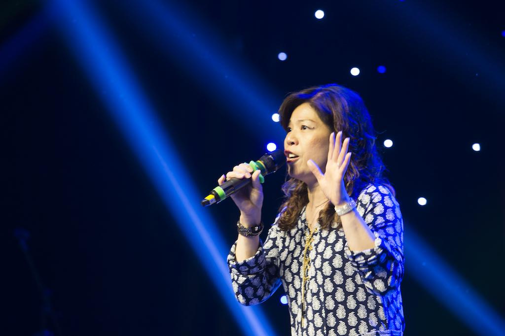 Rose Zhang Concert-163.jpg