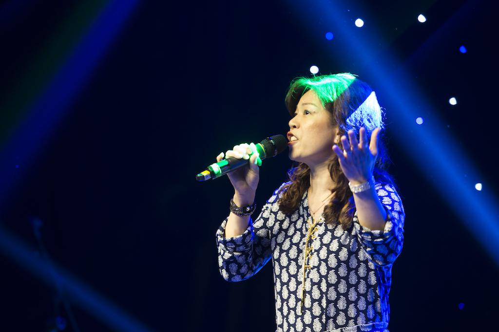 Rose Zhang Concert-164.jpg