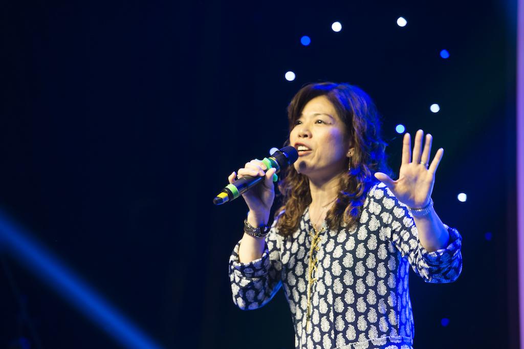 Rose Zhang Concert-165.jpg