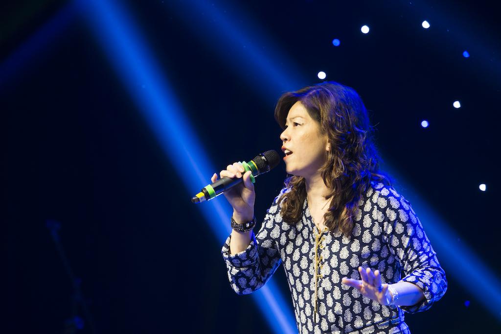 Rose Zhang Concert-166.jpg