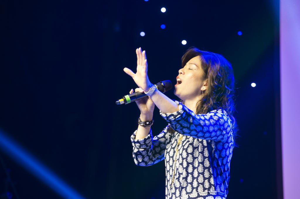 Rose Zhang Concert-167.jpg