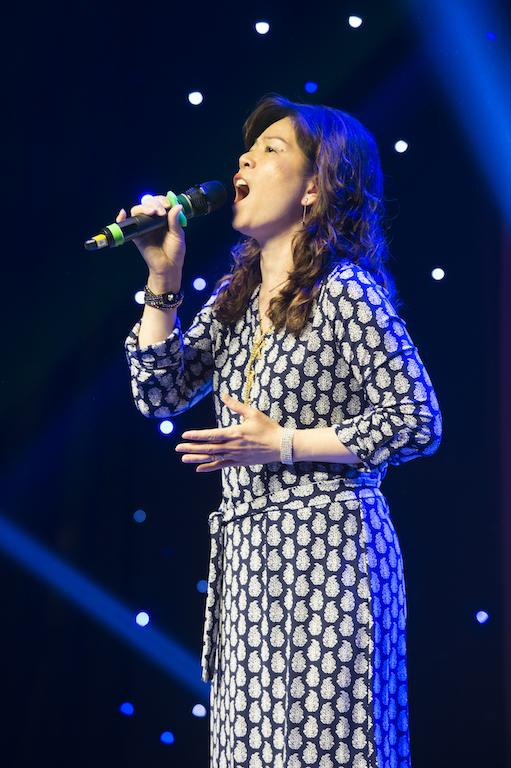 Rose Zhang Concert-168.jpg