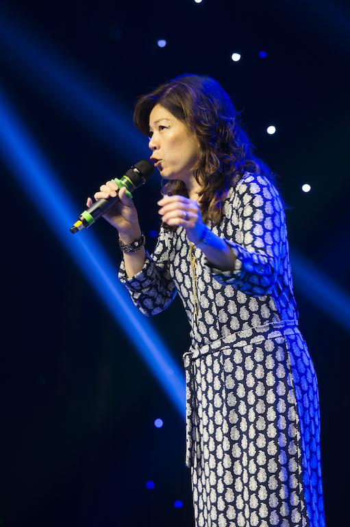Rose Zhang Concert-169.jpg