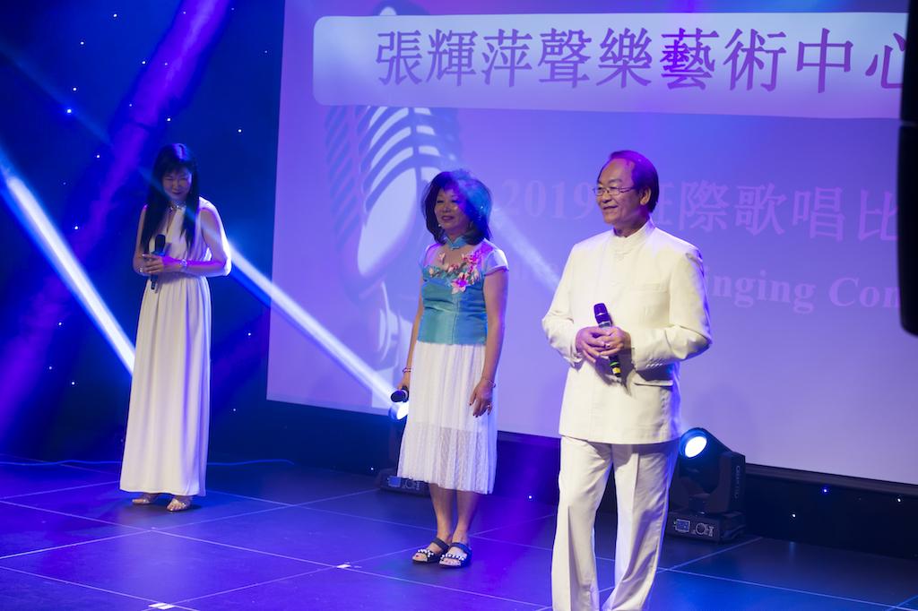 Rose Zhang Concert-170.jpg
