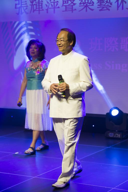 Rose Zhang Concert-171.jpg