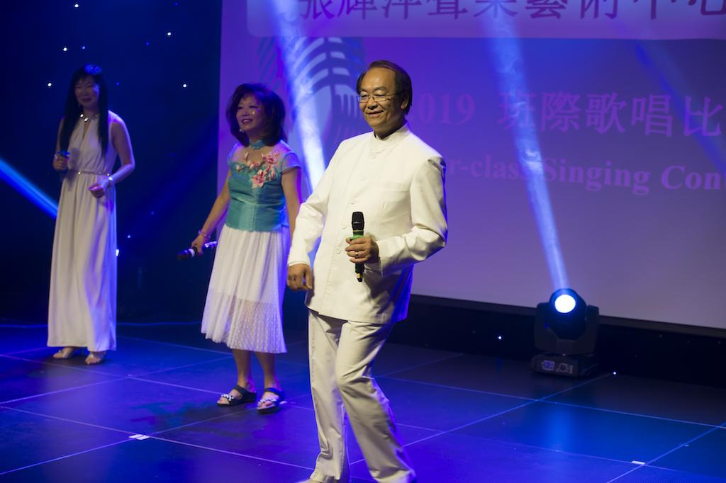 Rose Zhang Concert-172.jpg