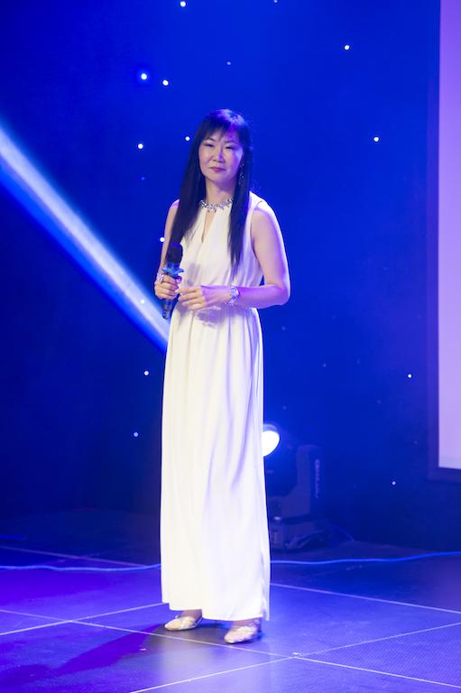 Rose Zhang Concert-173.jpg