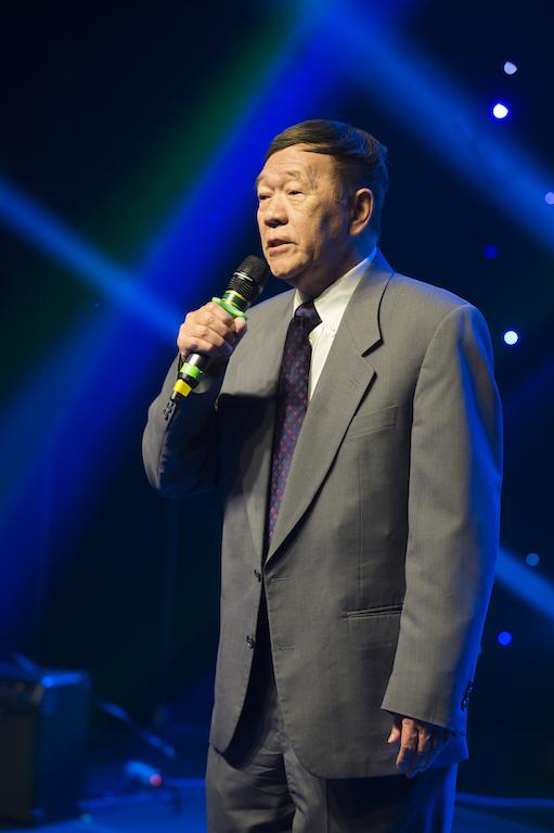 Rose Zhang Concert-174.jpg