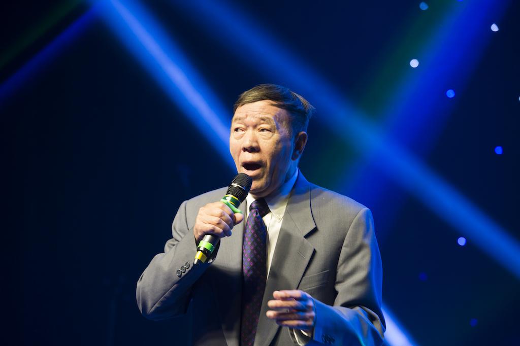 Rose Zhang Concert-175.jpg