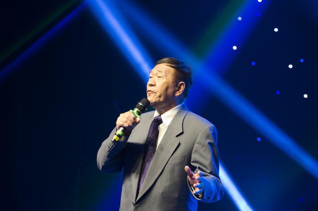 Rose Zhang Concert-176.jpg