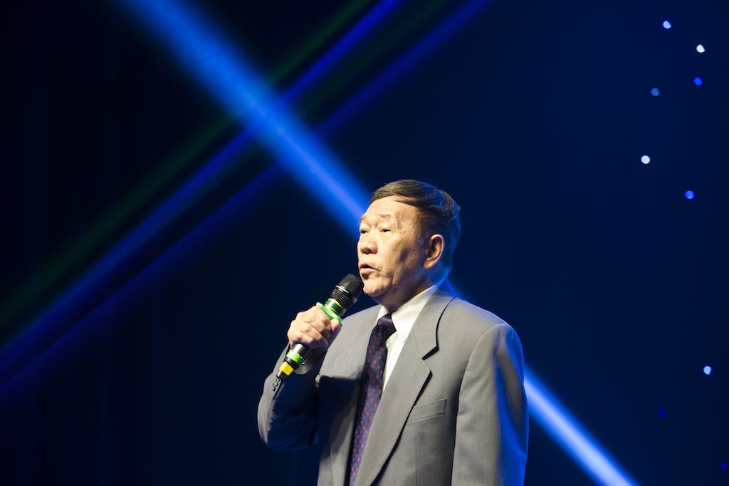 Rose Zhang Concert-177.jpg