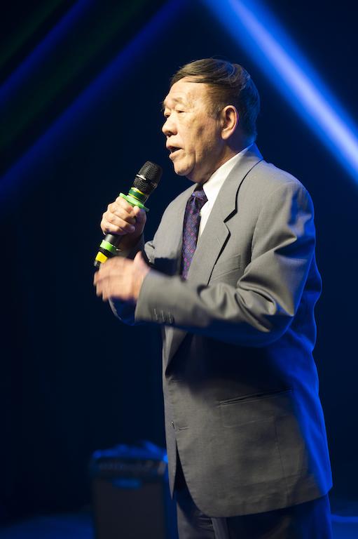 Rose Zhang Concert-180.jpg