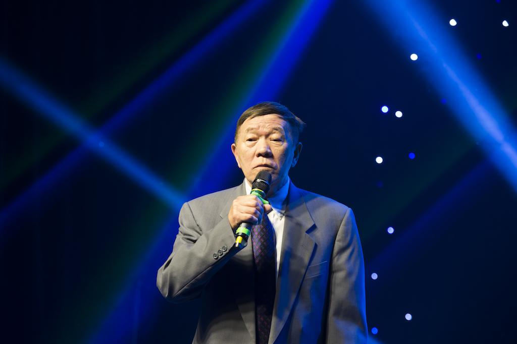 Rose Zhang Concert-179.jpg