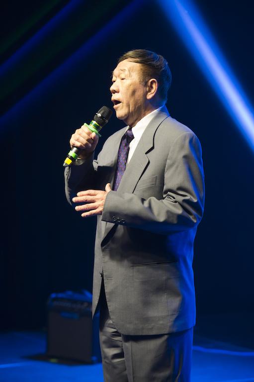 Rose Zhang Concert-182.jpg