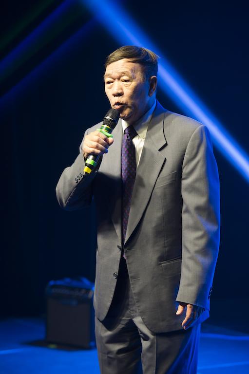 Rose Zhang Concert-183.jpg